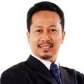 Dr. Hj. Tengku Asmadi