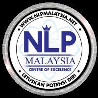 logo-nlpmalaysia