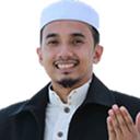 PU Hafiz