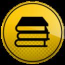 seminarimpak-buku